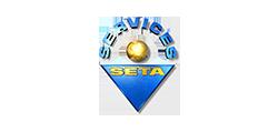 ServicesSETA