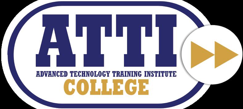 ATTI Nelspruit College